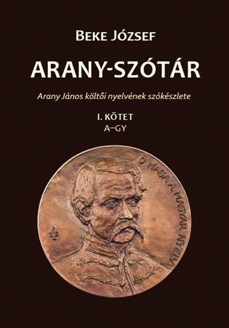 https://folyoiratok.oh.gov.hu/sites/default/files/arany_szotar_borito_vagott.jpg