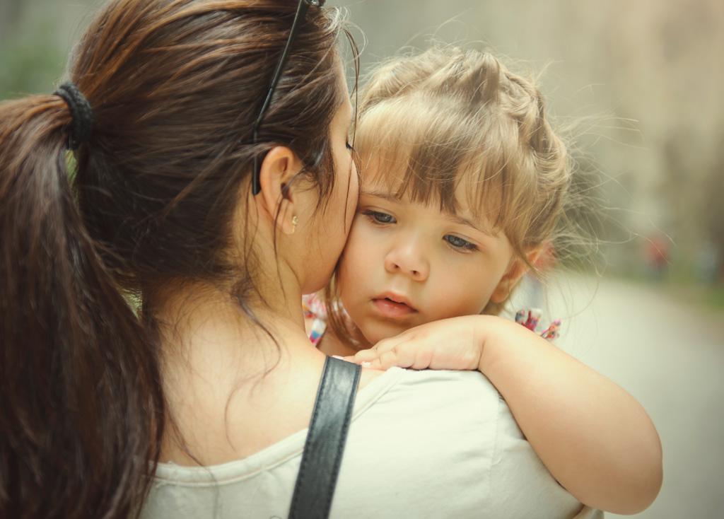 Óvónő szülő konfliktus