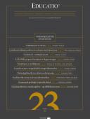Educatio 2014/3 címlap