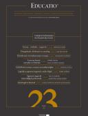 Educatio 2014/4 címlap