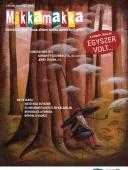 Mikkamakka 2017/6. szám