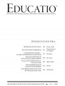 Educatio 2012/3 címlap