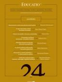 Educatio 2015. 3. szám
